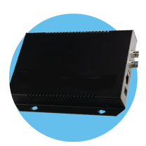 Planet eStream Encoder Hardware