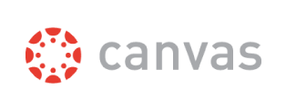 Planet eStream partners with Canvas