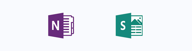 OneNote and Sway Integration
