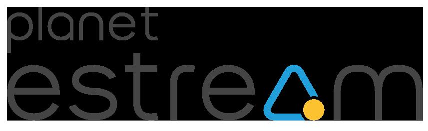 Planet eStream - Simple 1'click live broadcasting enables