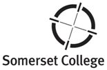 Somerset College Case Study