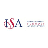 ISA Annual Conference