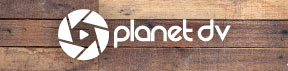 View the Planet eStream Brochure